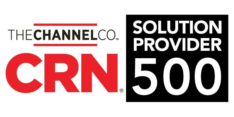 CB Technologies Reaches 9th Consecutive CRN Solution Provider 500 List