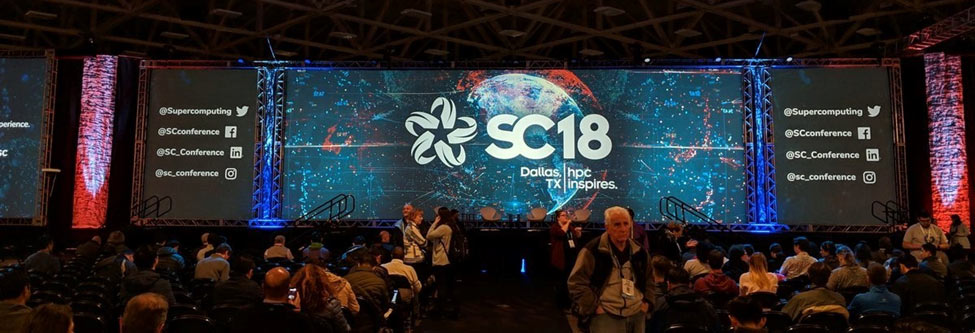 SC18-event-picture-of-stage-min