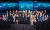 Boeing, Global Supplier Conference, CBT, CB Technologies, Achievements, Accolades, Awards