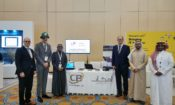 Future Factory Show, Saudi Arabia, CBT, CB Technologies, CB Tech, Jason Mendenhall, IoT, IIoT, Industrial Internet of Things, Refinery of the Future, RotF, Connected Worker, Asset Integrity Management, Video as a Sensor, Future of IoT is Now