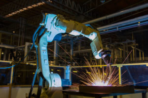 How Smart Manufacturing Can Grow Your Business
