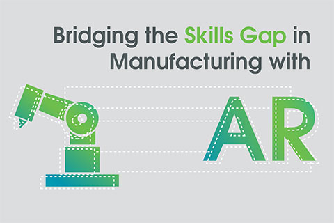 Bridging-the-Skills-Gap-in-Manufacturing-with-AR_