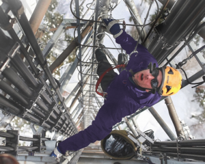 Why Connected Worker is Important for Utilities