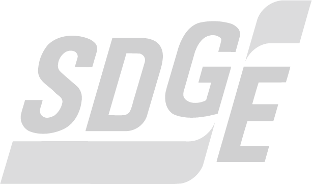 san diego gas and electric, sdge