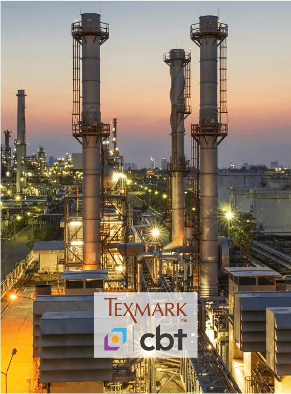 Refinery-of-the-Future-CBT-and-Texmark-Logo-min