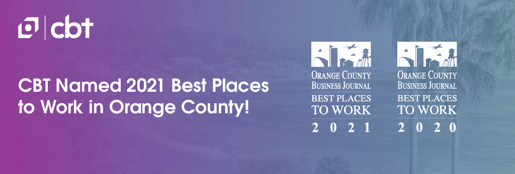 ocbj best places to work